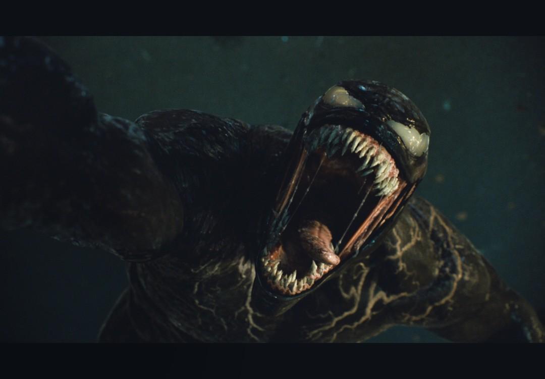 Bild zu Venom 2: Let There Be Carnage